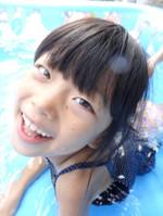 Dsc01389_convert_20130726235212