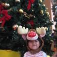 3歳11ヶ月